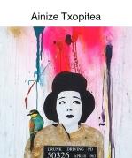 ainize