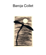 Baroja Collet