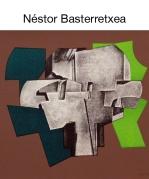 basterretxea
