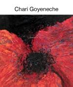charigoyeneche