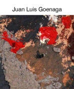 goenaga