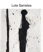 sarratea