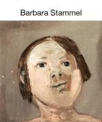 stammel