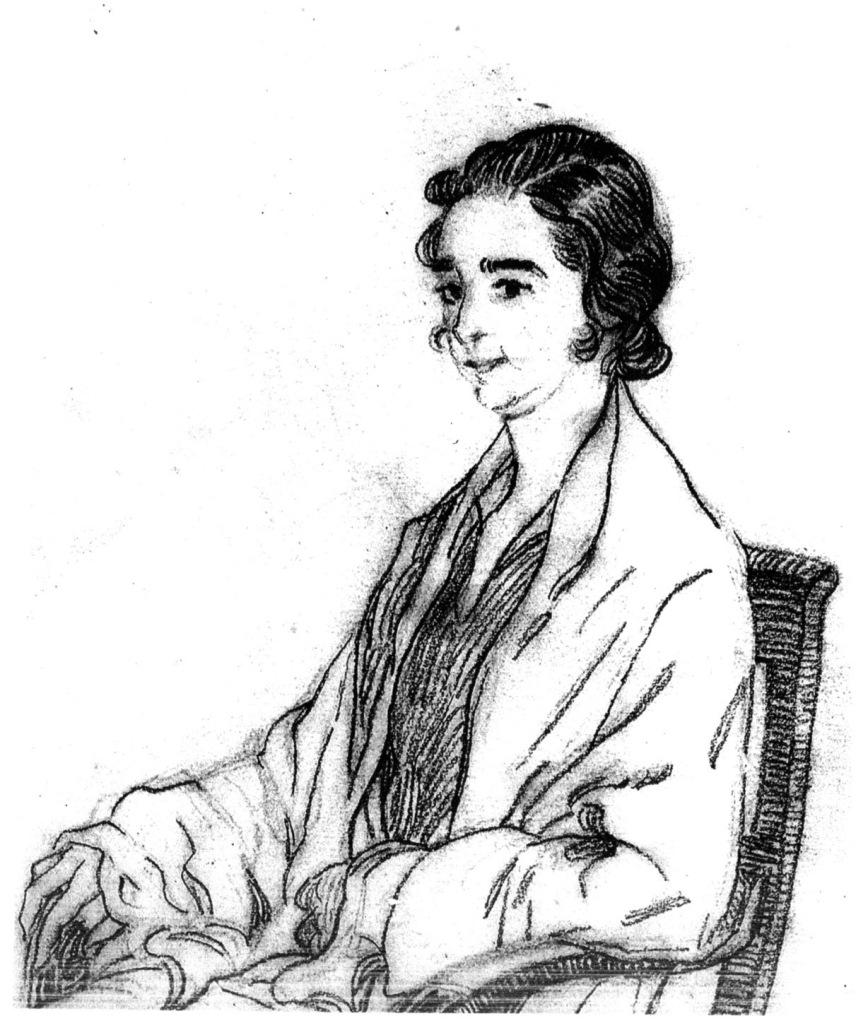 retrato zuloaga SIN