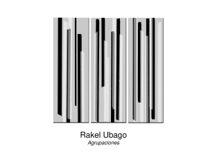 Rakel Ubago portada-001