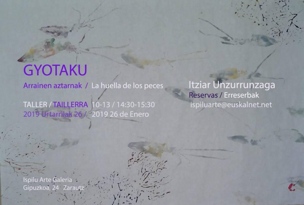 PHOTO GYOTOKU-2018-12-19-13-21-04
